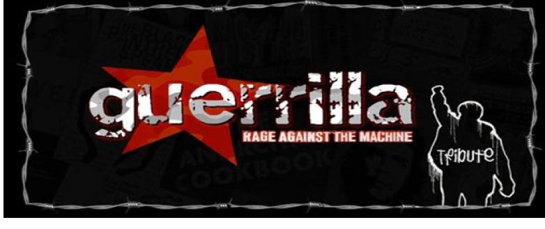 #guerrillaxxxxxxxxxxxxxxxxxxxxx